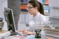 office-clerk-job-from-shakthi-in-kandy-sri-lanka-lkr-small-0