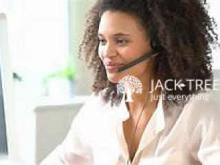 Accounts Trainee -  job vacancies in colombo ( Best Brand jobs)