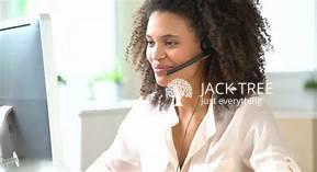accounts-trainee-job-vacancies-in-colombo-best-brand-jobs-big-0