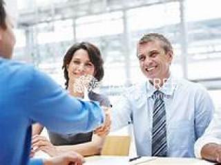 Trainee IT Hardware & Network Engineer  School Leavers ,job
