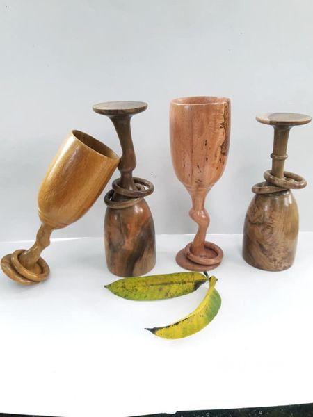 natural-kos-nedunmahogani-rings-with-champange-cups-big-0