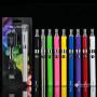 best-quality-rechargeable-shisha-vape-pen-small-0