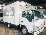 isuzu-ice-cream-freezer-105-2013-lorry-unregistered-recondition-big-0