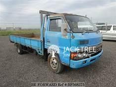 isuzu-elf-250-1981-lorry-used-homagama-in-sri-lanka-big-0