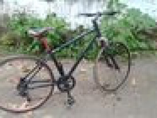 Best  Japan  Lightweight Racing Bicycle Matale in Sri Lanka
