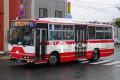 bus-sale-in-sri-lanka-mitsubishi-fuso-gampaha-danowita-small-0