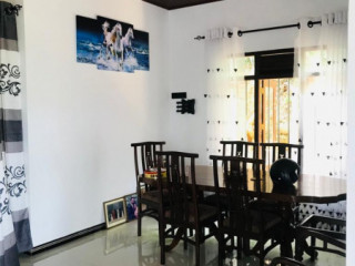3 bedroom house 12 perches for sale