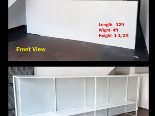 Counter Rack for Sale (Brand new) Maharagama
