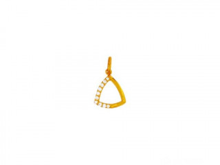 Looking For The Most Beautiful Diamond Pendant Online?