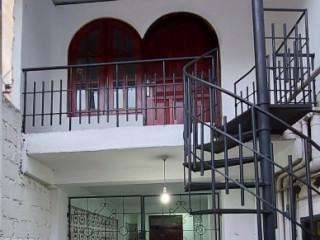 Annex for rent Kalubowila. Hathbodiya road