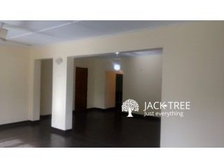 House available for rent in Panadura town