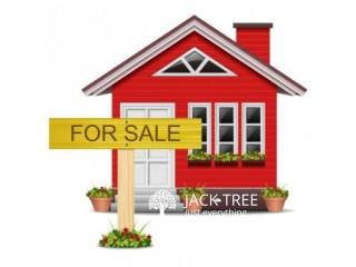 House for Sale in Yakkala - 20 Laks