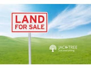 Super land for sale