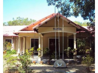 Property in chilaw