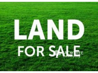 Land For Sale 50 Meters 293 Homagama Hanwella Bus Root.12