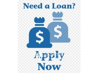 We offer loan at affordable rate
