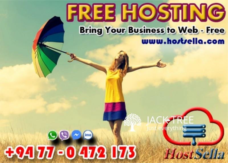 free-web-hosting-web-design-big-0