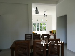 Apartment houses for rent in Kalutara