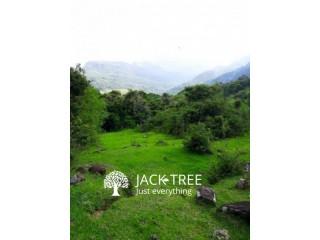Land for Sale in Riverstone – Pitawala .