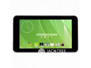 IDea 7+Tablet USA