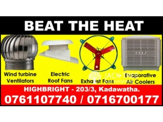 Exhaust fans srilanka ,ventilation fan, ventilation solution.....