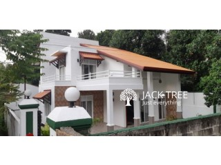 House for sell at Mawaramandiya