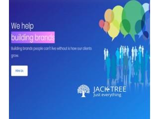 Website Design / Web Development