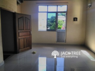Apartment for Rent @ Kotte