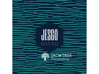 Jesgo Embedded Advertising Bu