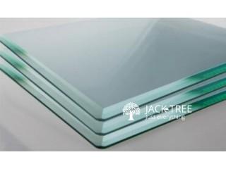 Aluminium Pantry Irosh Alutec