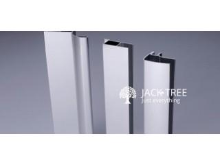 Arcade of Aluminium (Pvt) Ltd