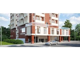 Trillium Apartment | For Sale Colombo 7