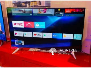 TV Rent for Exhibition and Events