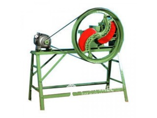 Indian Chaff Cutter for sale