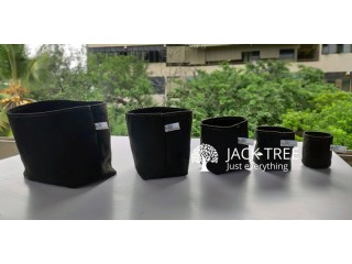 Grow Bags for sale