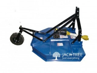 Weed Cutter / Slasher (PTO Grue) for sale