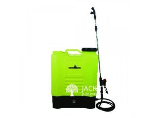 Electric Sprayer (20 L) for sale