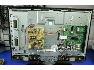 TV Repairs LED/LCD