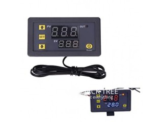 Temperature Controller Meter for sale