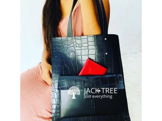 Innovative Leather Products