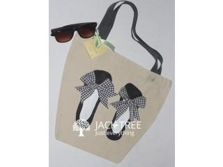 Eco bags designed for you