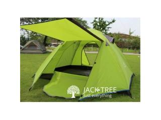 Camping Tent Rent - Rathnapura