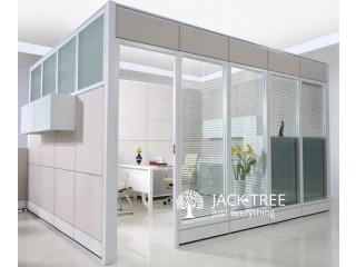 Office Creative Interior Design