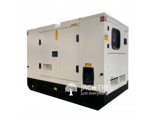 Generator 250 KVA Rent