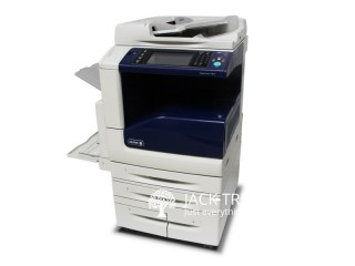 Photocopy Machine Repair
