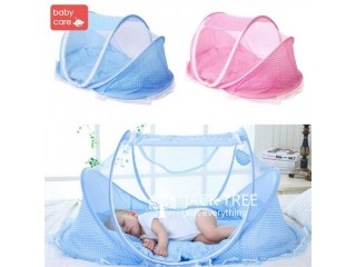 Baby Care Net for sale