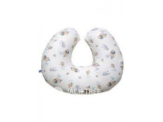 Feeding Pillow for sale