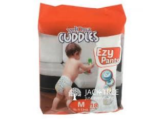 Velona Cuddles Ezy Pants Diaper