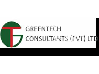 GreenTech Consultants