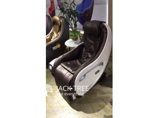 OTO Full Body Massage Chair for sale